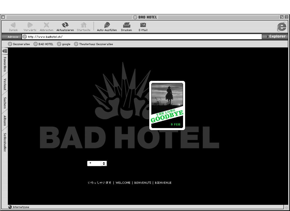 atelier-varga-mihály-varga_webseite_bad-hotel_frontseite_streifen