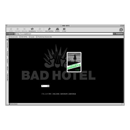 atelier-varga-mihály-varga_webseite_bad-hotel_thumbnail_1