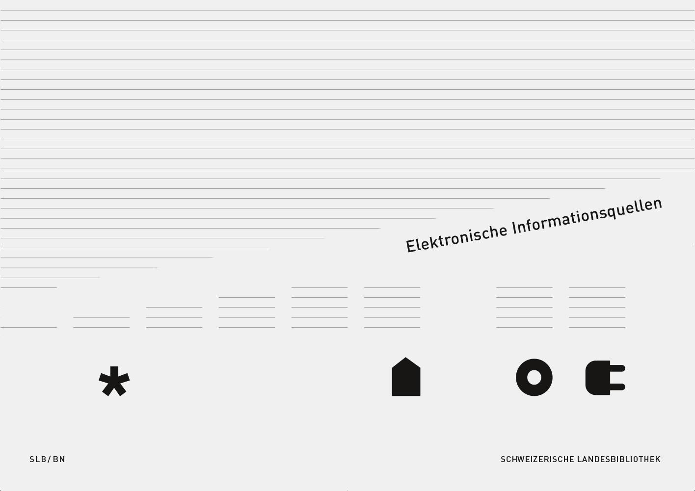 atelier-varga-mihaly-varga-landesbibliothek_elektronische-informationsquellen_2_web