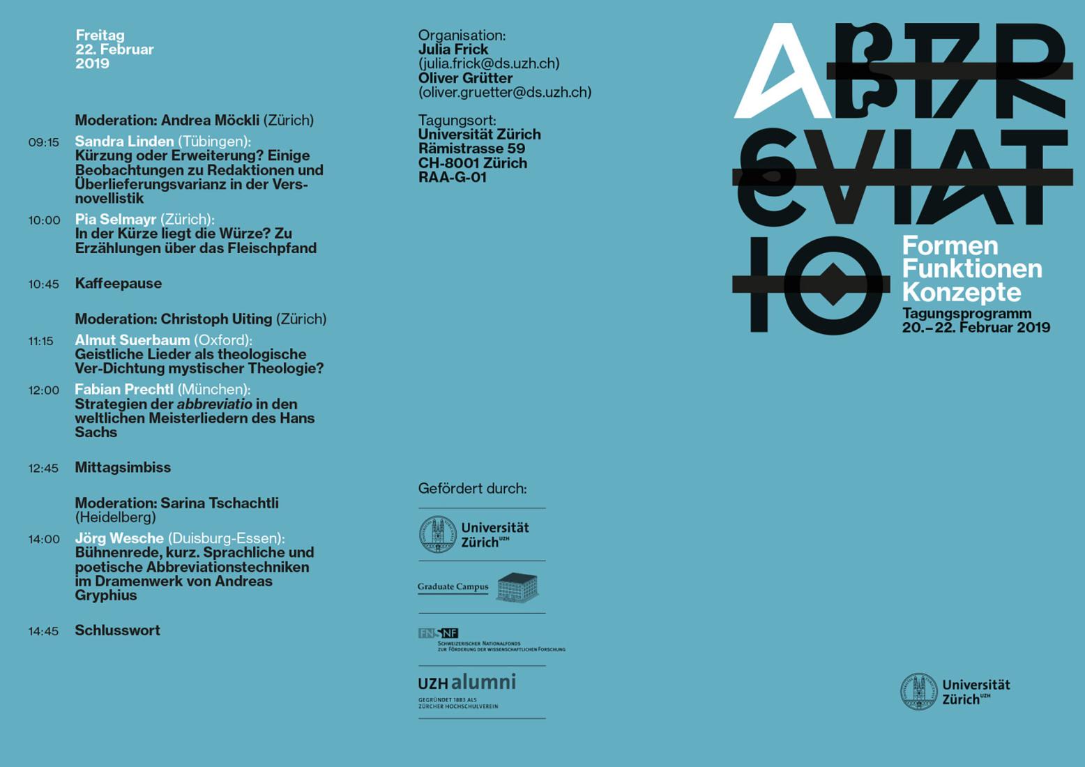 av_archiv_uni_ds_abbreviatio_flyer_01_1600