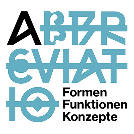 av_archiv_uni_ds_abbreviatio_logo_thumbnail_01_1200