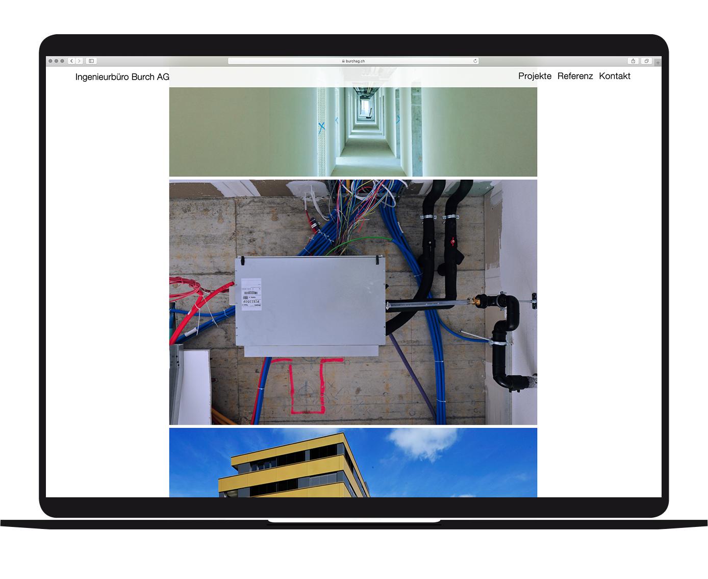 av_web_burch_projekt_centerpoint_03
