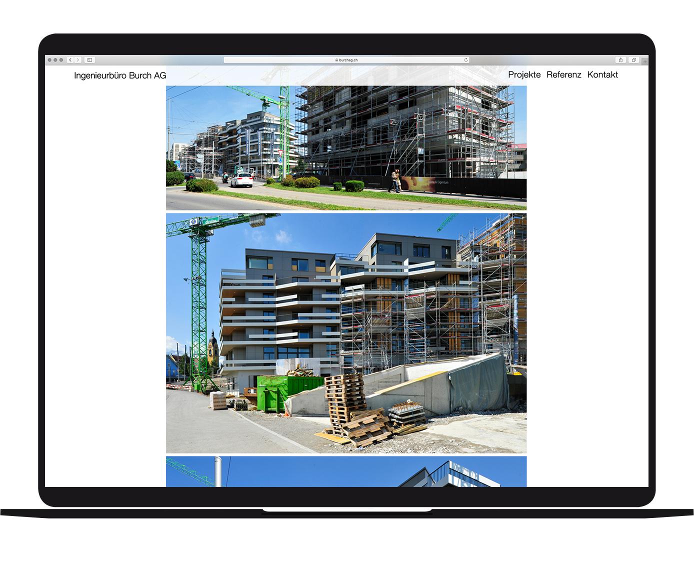 av_web_burch_projekt_gerliswilstrasse_03