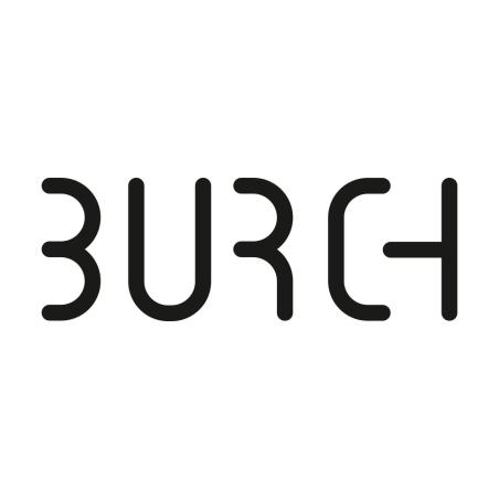 av_web_burch_thumbnail