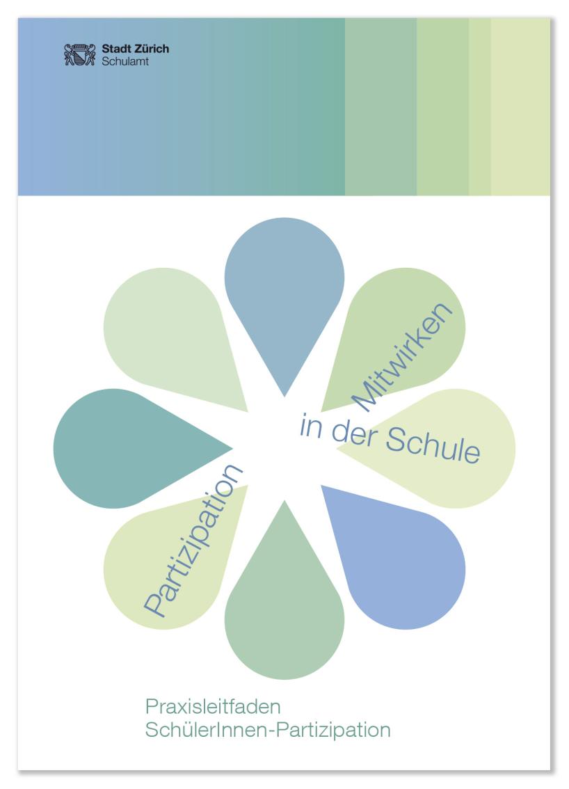 av_web_publikation_partizipation_cover2