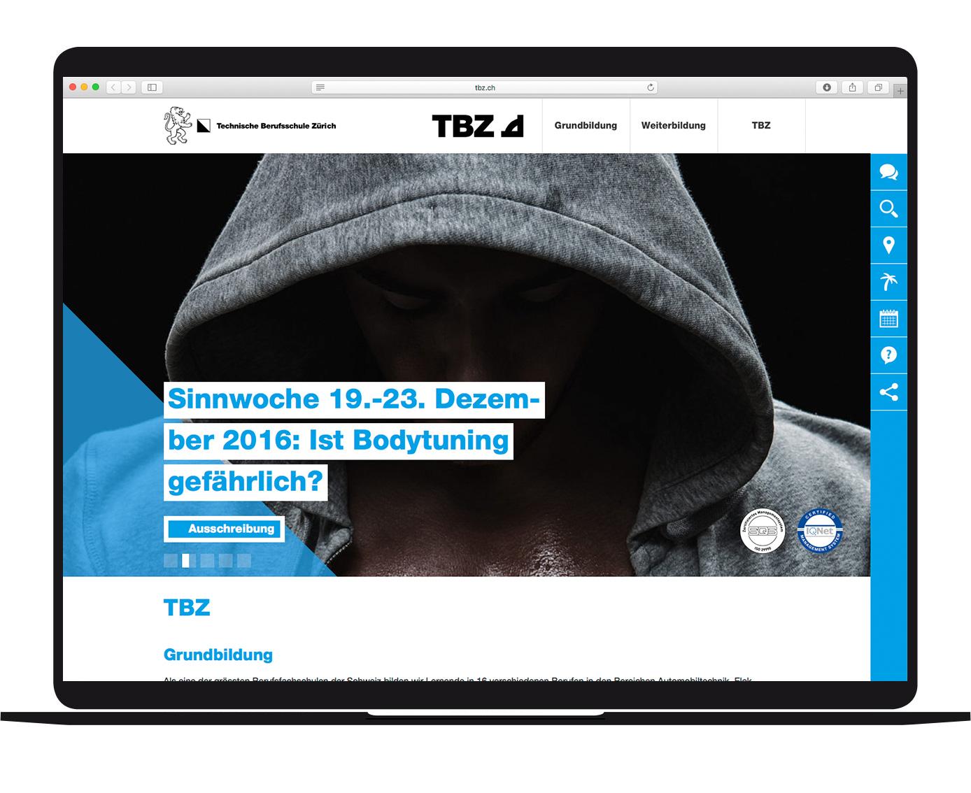 av_web_tbz_laptop_01_1388_2019