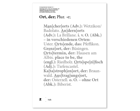 korrespondenzen_home_cover_01