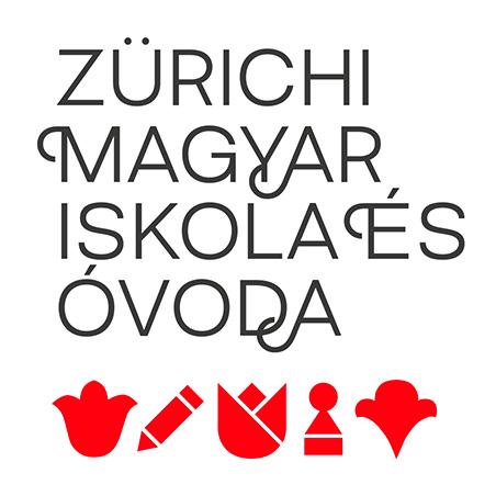 logo_schriftzug_zmio
