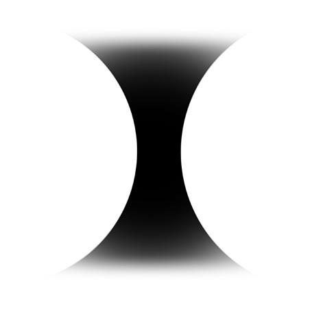 nz_baum_test_usch_sw