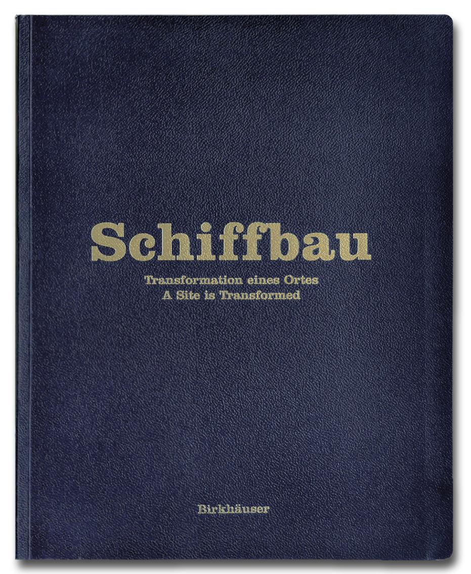 schiffbau_cover_1600_01_web