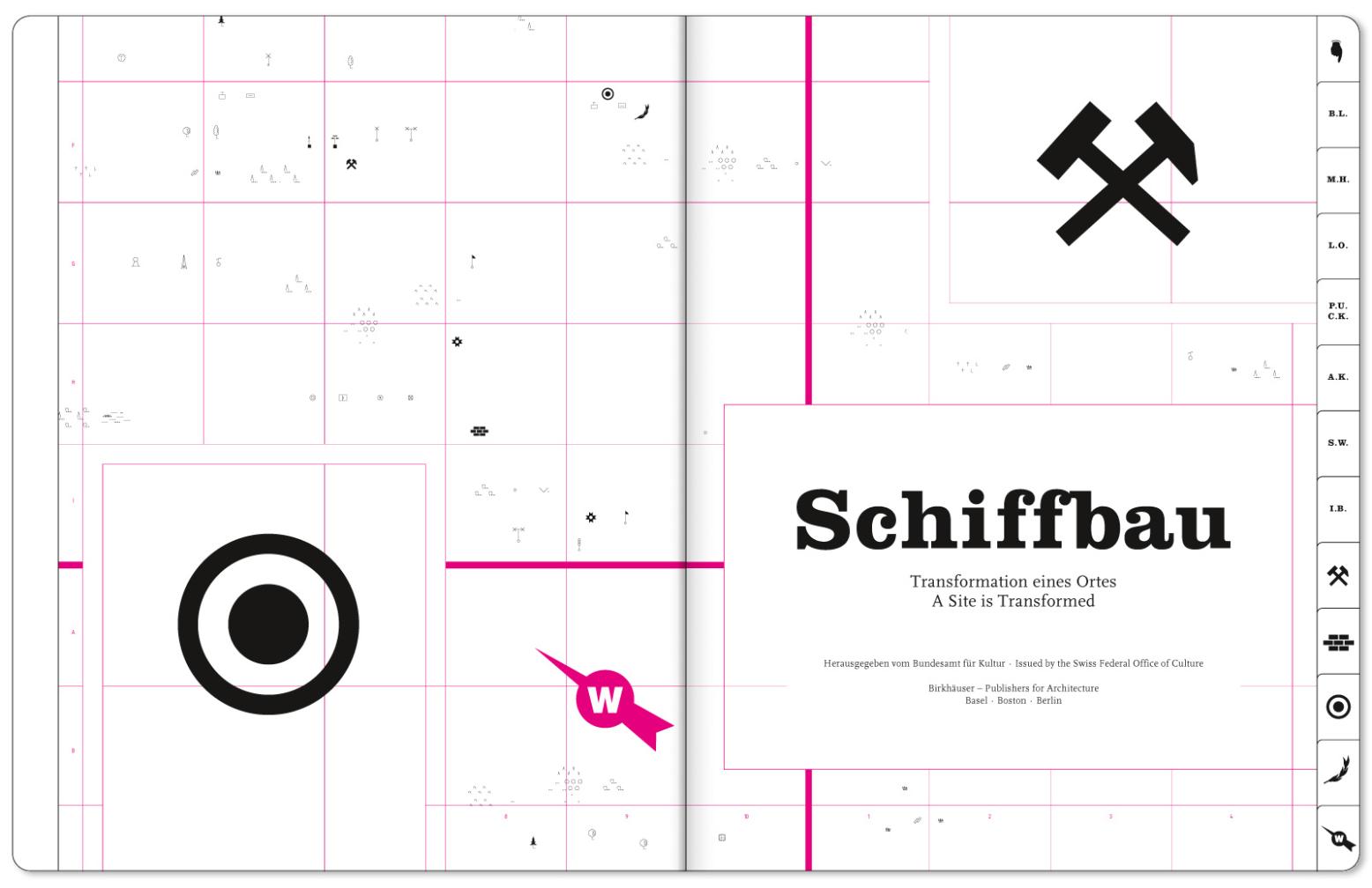 schiffbau_spread_intro_1600px_web
