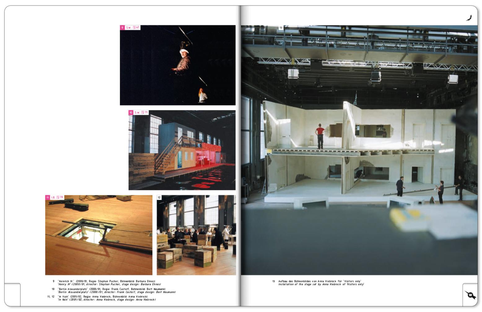 schiffbau_spread_theater_02_1600px_web