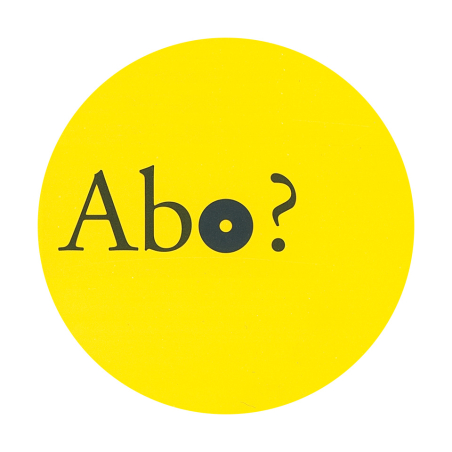 smh_pr_werbung_abo_thumbnail_01_web