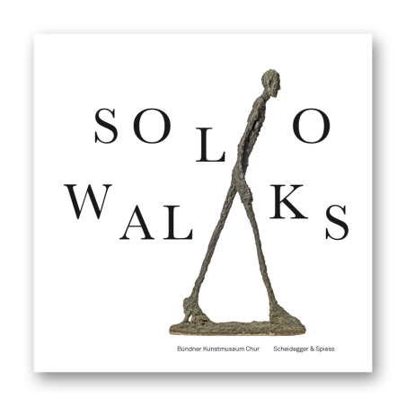 solo_walks_thumbnail