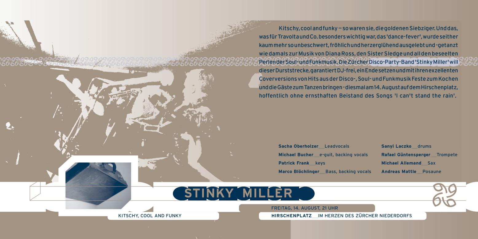 stadtsommer_98_booklet_ds_09_2000