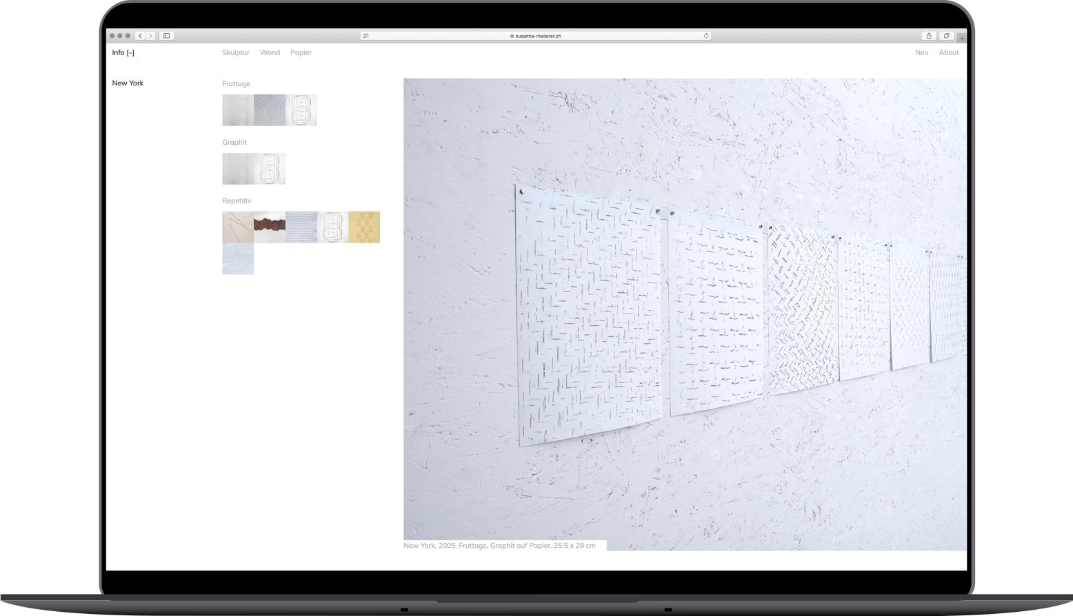 template_laptop_gross_10_web