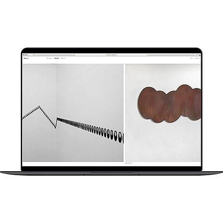thumblail_laptop_web_01