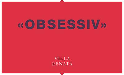 villa_renata_home_kl_01