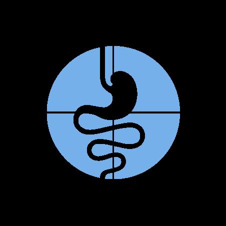 wermuth_logo_klein