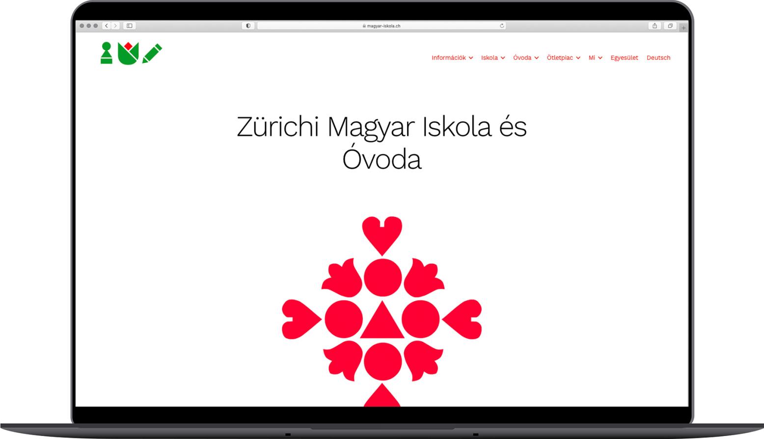 zmio_webseite_laptop_1800_01