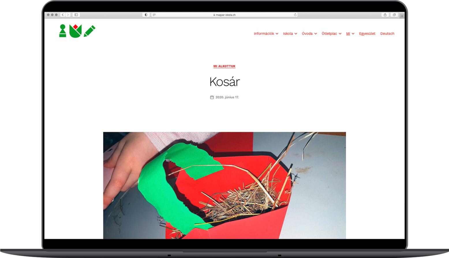 zmio_webseite_laptop_1800_05